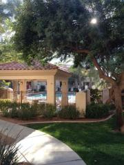 3830 E Lakewood Pkwy E, Phoenix, AZ 85048