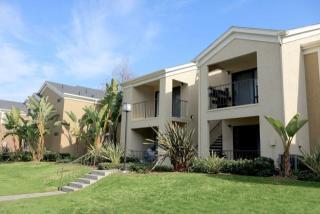 10041 Rio San Diego Dr, San Diego, CA 92108