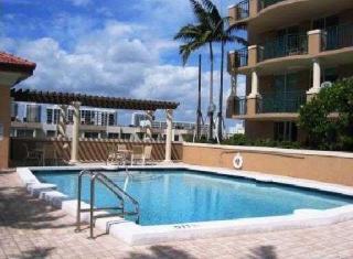 17555 Atlantic Boulevard #UPH7, Sunny Isles Beach FL