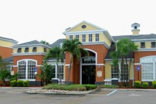 10901 Brighton Bay Blvd NE, Saint Petersburg, FL 33716
