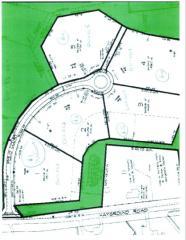Address Not Disclosed, Bridgehampton NY