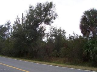 1243 County Road 309, Crescent City FL