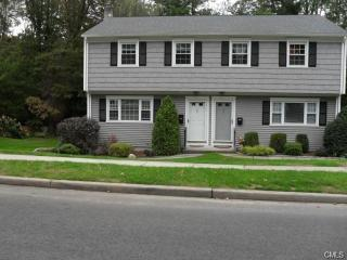 29 Rodgers Road, Fairfield CT