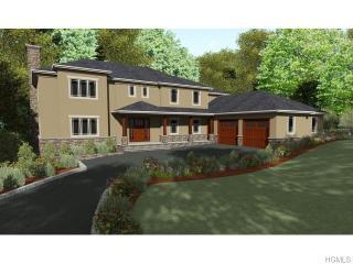 11 Stearns Ridge, Irvington NY