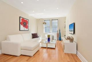15608 Riverside Drive West #5H, New York NY