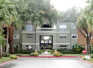6425 Westheimer Road, Houston TX