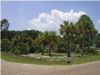 Lot 29 Long John Drive, Panama City Beach FL