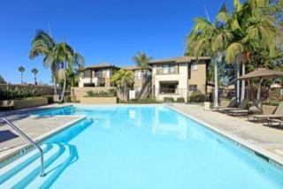 9830 Reagan Rd, San Diego, CA 92126