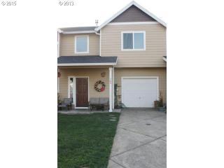 360 Kennel Avenue, Molalla OR