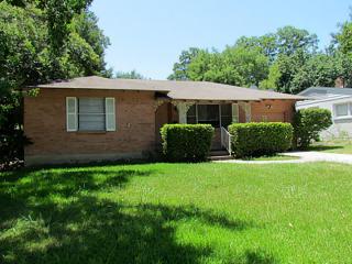 7158 Pasadena Avenue, Dallas TX