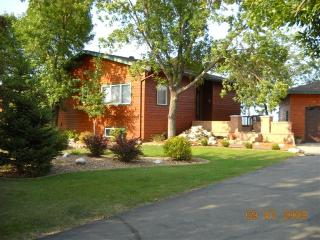 47848 144th Street, Milbank SD