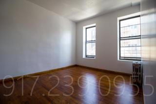 646 Franklin Avenue, Brooklyn NY