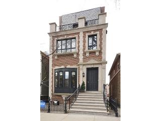 2234 North Wayne Avenue, Chicago IL
