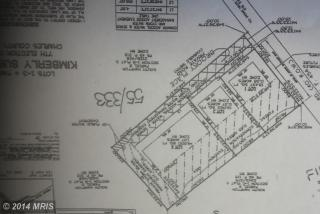 Lot 2 Brooky Place, Bryans Road MD