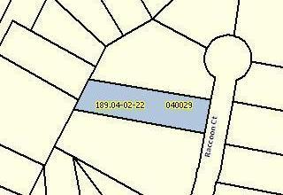 273 Racoon Court, Bushkill PA