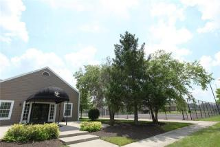 7007 Courthouse Dr, Indianapolis, IN 46226