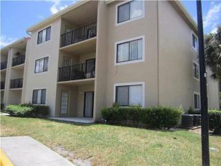 9166 W Atlantic Blvd #1617, Coral Springs, FL 33071