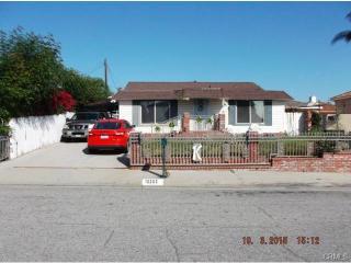 12202 Colima Road, Whittier CA