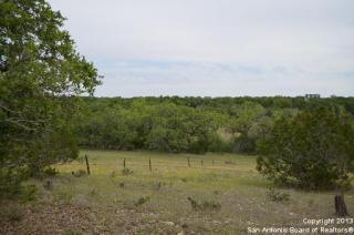 1079 Pegasus Drive, Spring Branch TX