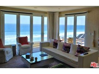 21322 Pacific Coast Hwy, Malibu, CA 90265
