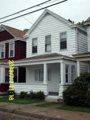 215 Copeland Street, McKees Rocks PA