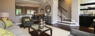The Villages at Cross Keys by Ryan Homes