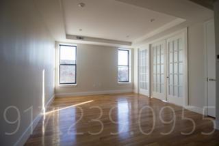 172 Brooklyn Avenue #4, Brooklyn NY
