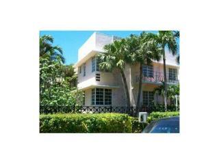 828 Euclid Avenue #9, Miami Beach FL