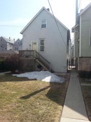 1341 West Fletcher Street, Chicago IL