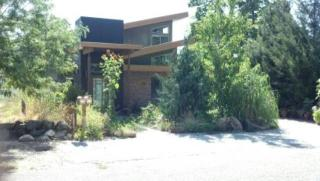 1526 1524 S Lincoln, Boise ID