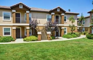 455 Dennery Rd, San Diego, CA 92154