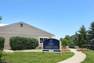1130 Racquet Club North Dr, Indianapolis, IN 46260