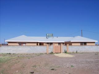 20 Old Mill Road, Alamogordo NM