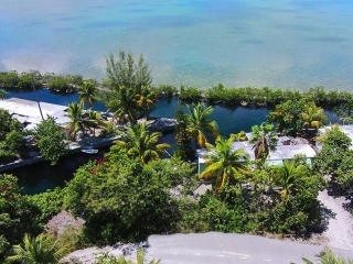 312 Pisces Lane, Key West FL
