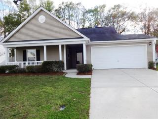 107 Eagle Ridge Rd, Summerville, SC 29485