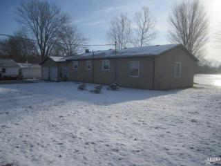 5025 N 290 West, Howe IN