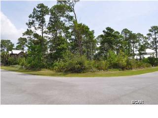 5300 Hopetown Lane, Panama City Beach FL