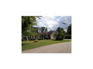 5014 Robin Hood Drive, Ashland KY