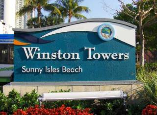 231 174th Street #303, Sunny Isles Beach FL