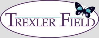 Trexler Field Singles by Kay Builders