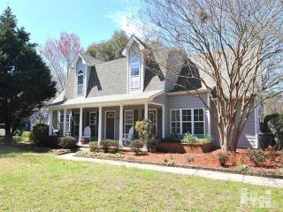 215 Country Haven Dr, Wilmington, NC