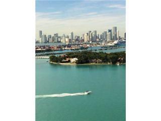 650 West Avenue #2401, Miami Beach FL