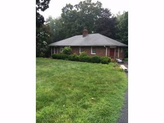 232 Schraalenburgh Rd, Haworth, NJ 07641