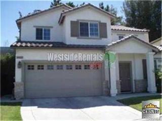 10622 Keoni Lane #7, Granada Hills CA