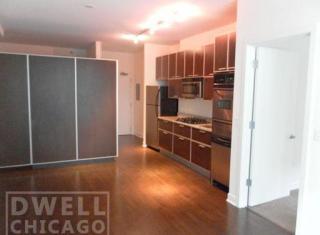 670 West Wayman Street #702, Chicago IL