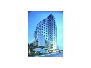 10 Southwest South River Drive #1214, Miami FL