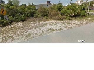 165 Crane Street, Panama City Beach FL