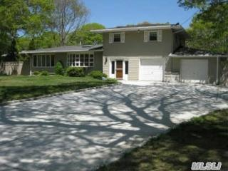 10 Norwood Road, Hampton Bays NY