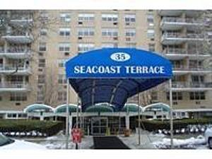 35 Seacoast Ter #152, Brooklyn, NY 11235