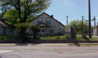 117 Walnut Street, Yankton SD
